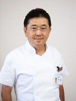 社会福祉法人 函館大庚会理事長 今 均