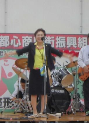 特養松濤20150729