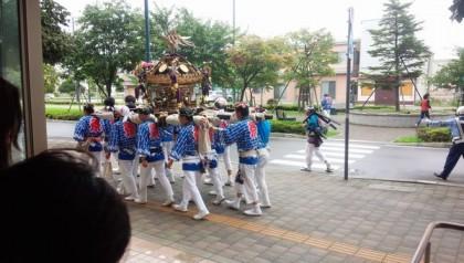 特養松濤201509106