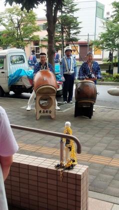 特養松濤201509105