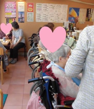特養松濤20151022