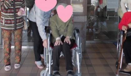 特養松濤2015100773JPG